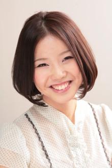 下北沢 美容室 美容院 女性スタッフ ヘアサロン オーガニック ヘッドスパ